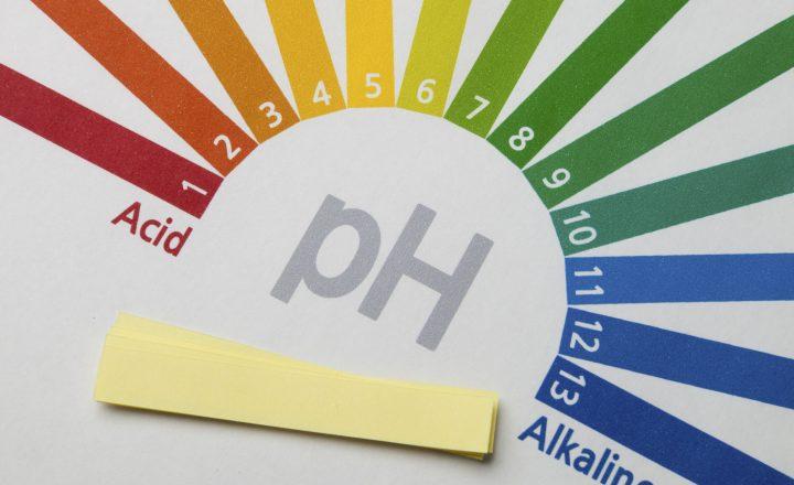 PH esercizi by  Testamed